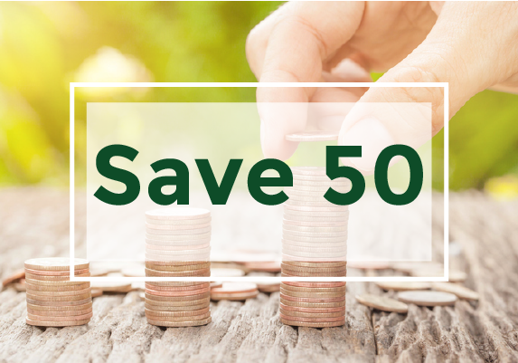 save 50 featured image for learn