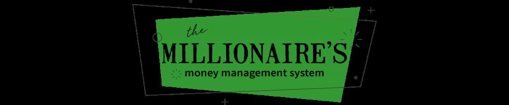 millionaire-money-management-system (1024)